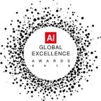AI Global Excellence Awards