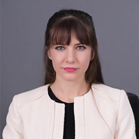 Angeliki Epaminonda