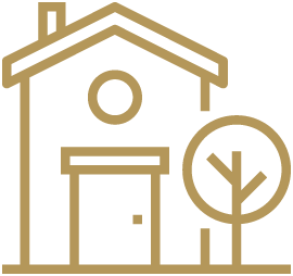 Real Estate, Trusts & Asset Protection