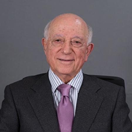 Patrikios Pavlou