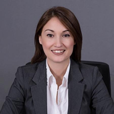 Stella Strati