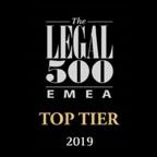 EMEA Legall 500